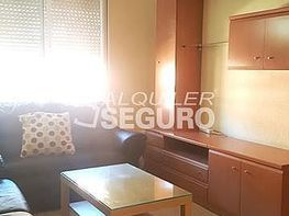 Piso en alquiler en calle Miguel de Cervantes, Loranca en Fuenlabrada
