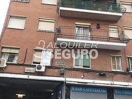 Piso en alquiler en calle Carlos Domingo, Puerta bonita en Madrid