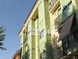 Piso en alquiler en calle Unión, Leganés