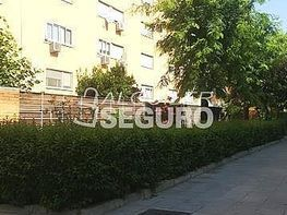 Piso en alquiler en calle Rosa de Luxemburgo, Loranca en Fuenlabrada