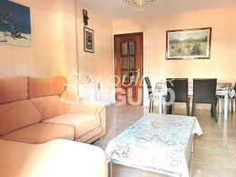 Piso en alquiler en calle Priorato, Zarzaquemada en Leganés