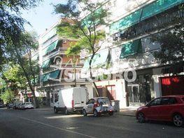 Piso en alquiler en calle Emilio Ferrari, Pueblo Nuevo en Madrid