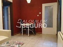 Piso en alquiler en Santa Eulàlia en Hospitalet de Llobregat, L