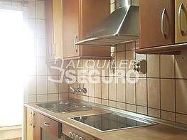 Piso en alquiler en Fortuna en Leganés