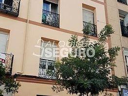 Piso en alquiler en Palos de Moguer en Madrid