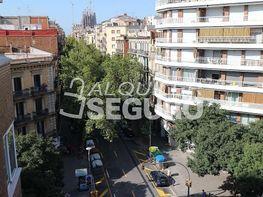 Piso en alquiler en Sant Martí en Barcelona