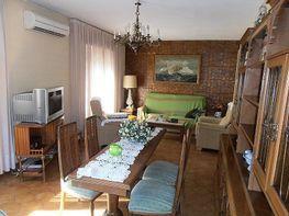 Pisos con 2 habitaciones o m s en alquiler en san lorenzo for Pisos alquiler guadarrama
