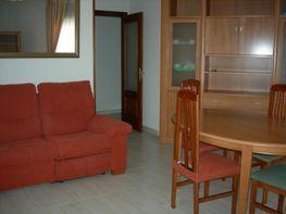 Petit appartement de vente à Escorial (El) - 59012897
