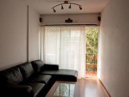 Petit appartement de vente à Escorial (El) - 68070539