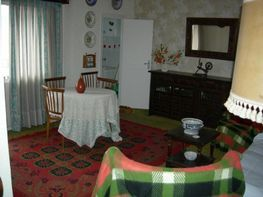 Petit appartement de vente à Escorial (El) - 114073380