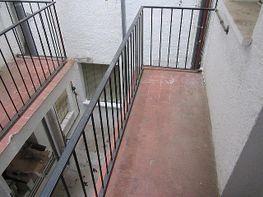 Foto 1 - Piso en alquiler en Illescas - 305172288