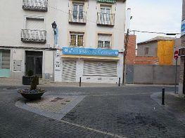 Foto 1 - Local en alquiler en Illescas - 395322815