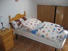 Foto 1 - Dúplex en alquiler en Illescas - 403852389
