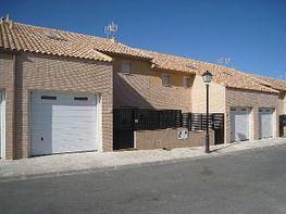 Freistehendes haus in verkauf in Illescas - 305167653