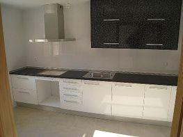 Xalet en venda Illescas - 305168454