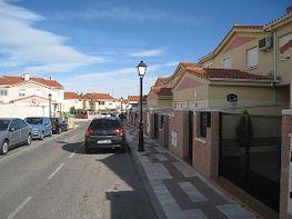 Freistehendes haus in verkauf in Illescas - 305168658