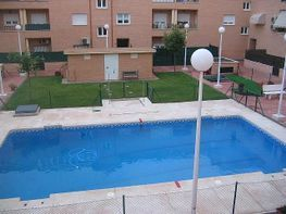 Flat for sale in Illescas - 305167263