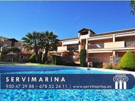 Apartment in verkauf in calle Costa Levante, Mojácar - 169788204