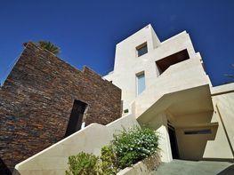 Villa in verkauf in calle Villa de Lujo En M de la Torre, Mojácar - 166762997