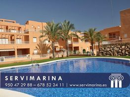 Flat for sale in calle Del Mar, Mojácar - 188939850