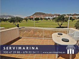 Pis en venda calle Costa Levante, Mojácar - 204184268