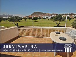 Wohnung in verkauf in calle Costa Levante, Mojácar - 204184268