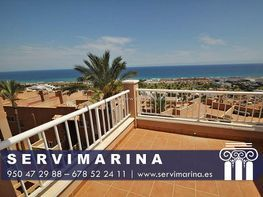 Flat for sale in paseo Moro Manco, Mojácar - 367193181