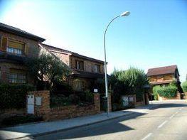 Semi-detached house for sale in El Pinar-Punta Galea in Rozas de Madrid (Las) - 16601179