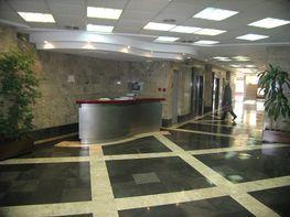 Detalles - Oficina en venta en Matas, las - 175383867