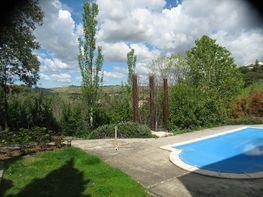 Piscina - Casa en venta en Matas, las - 175392777