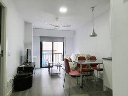 Piso en alquiler en Rozas centro en Rozas de Madrid (Las)