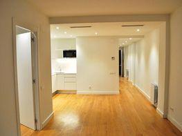 Petit appartement de vente à calle Corcega, Eixample esquerra à Barcelona - 380017793