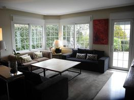 Pisos en alquiler en moncloa madrid anuncios 51 al 75 for Alquiler pisos valdezarza