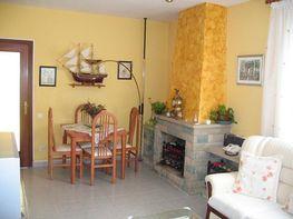 Casa en vendita en California en Canyelles - 282362511