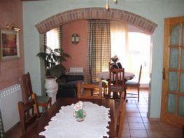 Casa en vendita en Sant Miquel d´Olerdola en Olèrdola - 6381737