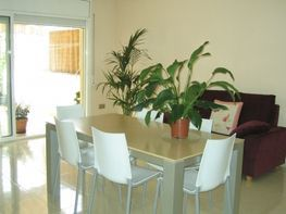 Terrace house for sale in Canyelles - 25806457
