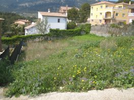 Land for sale in Canyelles - 20780465