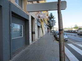 Local comercial en alquiler en calle , Sagunto/Sagunt - 344830283