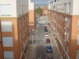 Garaje en alquiler en calle , Puerto de Sagunto - 390210275