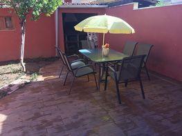 Chalet en venta en calle , Canet d´En Berenguer - 391476234