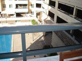 Piscina - Piso en venta en calle , Canet d´En Berenguer - 24129583