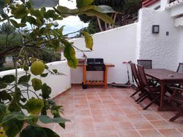 Villa en vendita en calle , Urb. Monte Picaio en Puçol - 81527693