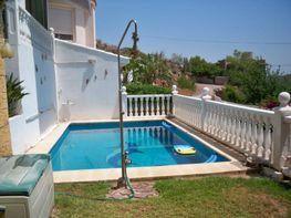 Villa en vendita en calle , Gilet - 87743555
