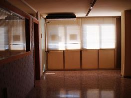 Detalles - Oficina en alquiler en calle , Puerto de Sagunto - 143822707