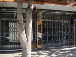 Local en alquiler en calle , Sagunto/Sagunt - 153084027