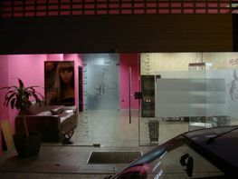 Local comercial en alquiler en calle , Puerto de Sagunto - 174610065