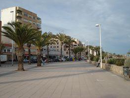 Piso en alquiler en calle , Puerto de Sagunto - 225125419