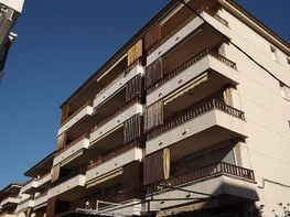 Ground floor for sale in calle Lluis Companys, Centre in Segur de Calafell - 270736969