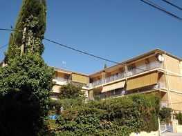 Flat for sale in calle Francia, Centre in Segur de Calafell - 311240046