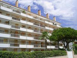 Petit appartement de vente à calle Can Toni, Can toni à Cunit - 222434302